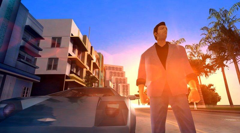 Нормален ли я? BadComedian о серии Grand Theft Auto - Изображение 4