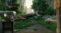 ● Анонсированная в декабре прошлого года The Last of Us - эксклюзив для Playstation 3 - метит в число лучших игр это ... - Изображение 5