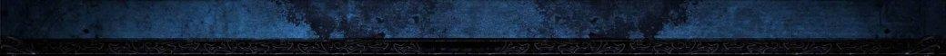 Обзор игры Diablo III: Reaper of Souls - Изображение 4