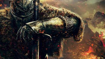 Dark Souls 2 преодолела рубеж в один миллион продаж - Изображение 1