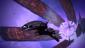 В преддверии выхода заключительной части истории капитана Шепарда будет не лишним вспомнить основные события, привед ... - Изображение 3