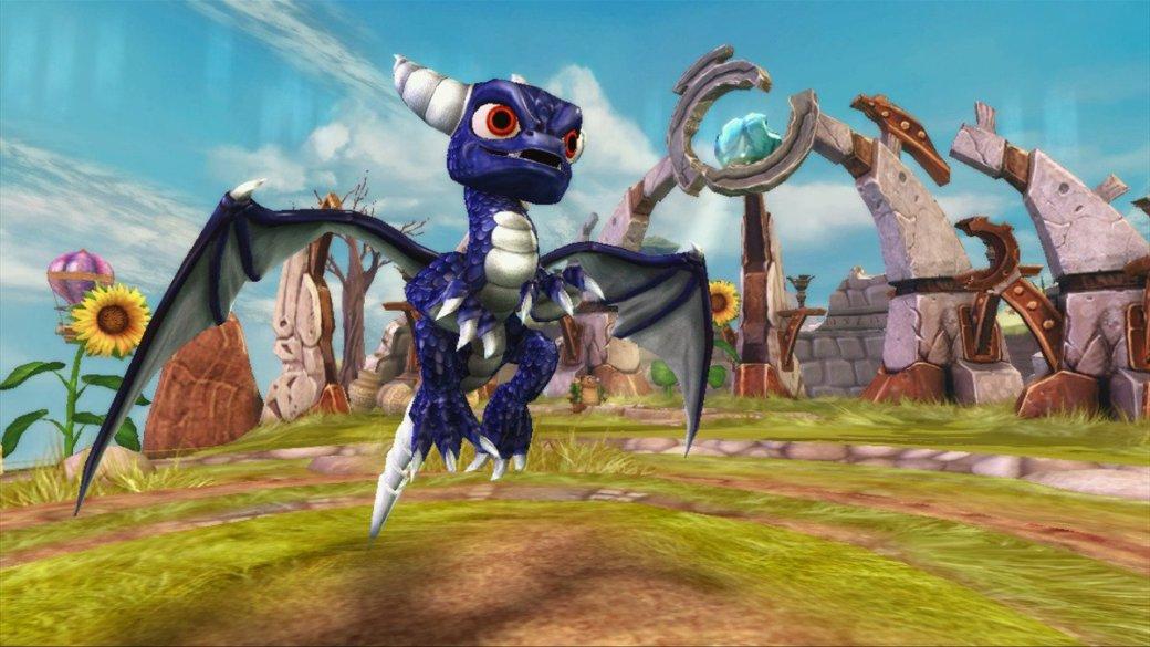 Activision Blizzard сама будет делать фильмы и сериалы по своим играм - Изображение 1