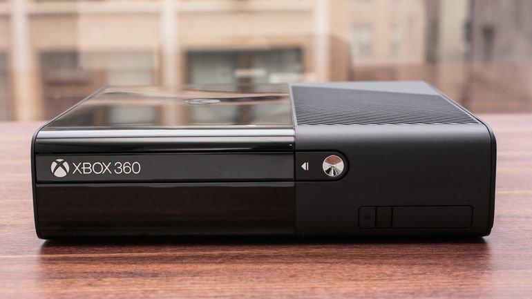 Что такое Xbox Live и зачем он нужен? - Изображение 11