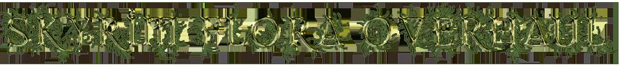 Лучшие моды для Skyrim. Часть вторая - Изображение 41