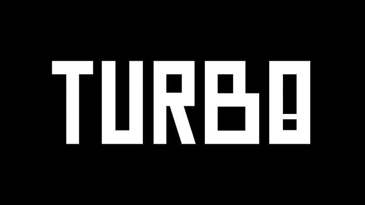 Владелец Supercell вложился в стартап из ветеранов индустрии - Изображение 1