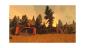 Firewatch: живопись и дикий Вайоминг - Изображение 27