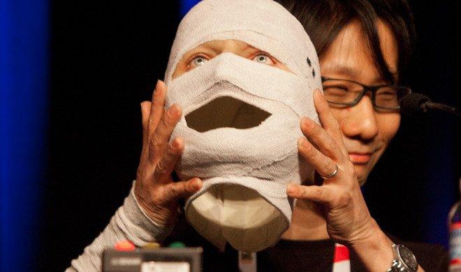 Доктор Серджио «Я-Пересажу-Голову» Канаверо подаст в суд на Кодзиму - Изображение 2