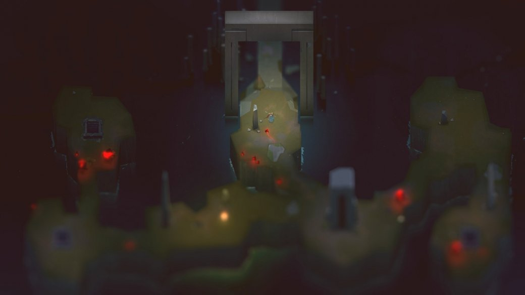 E3 2014: будущее продемонстрированных игр - Изображение 7