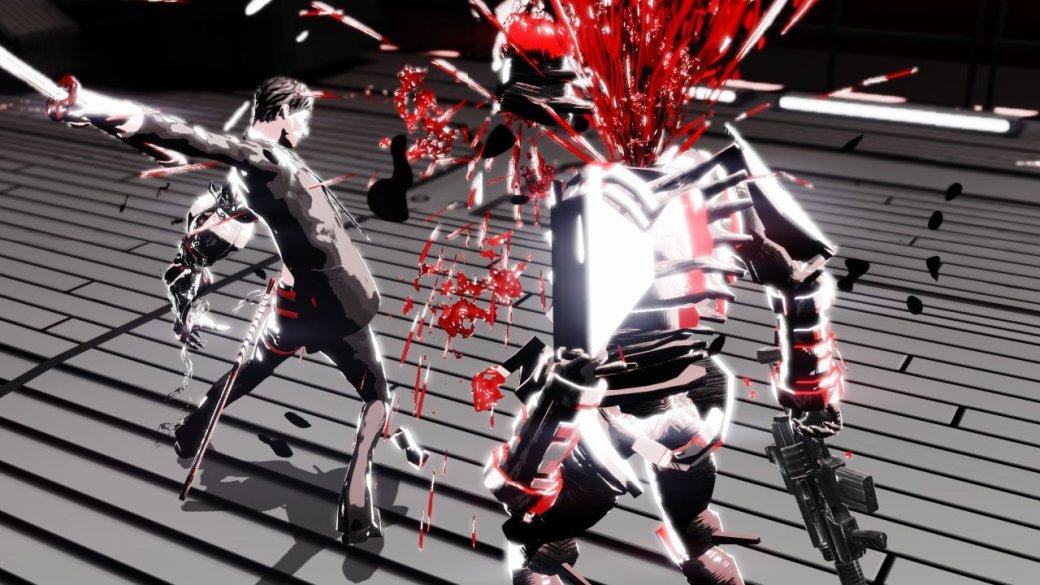 История насилия. Делают ли игры нас более агрессивными? - Изображение 1