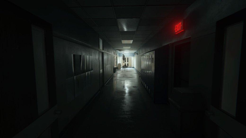 Что показали в демоверсии Outlast 2. Наши впечатления - Изображение 2