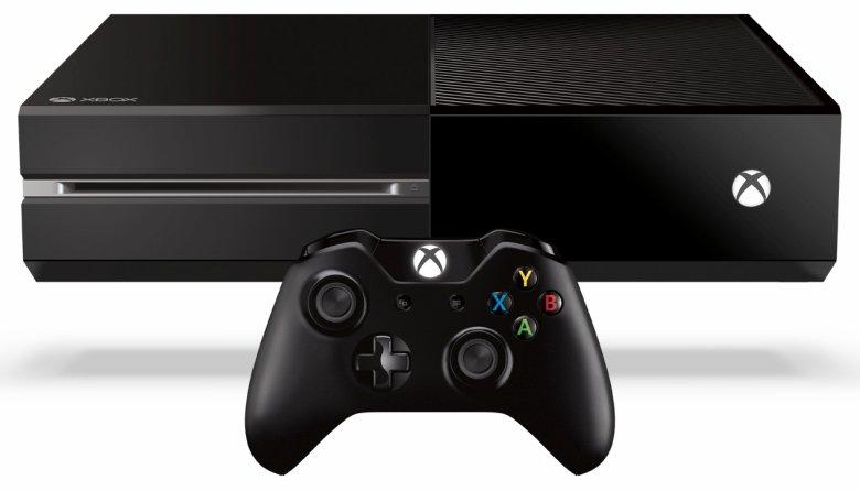 Продажи Xbox One в США удвоились с моделью без Kinect - Изображение 1