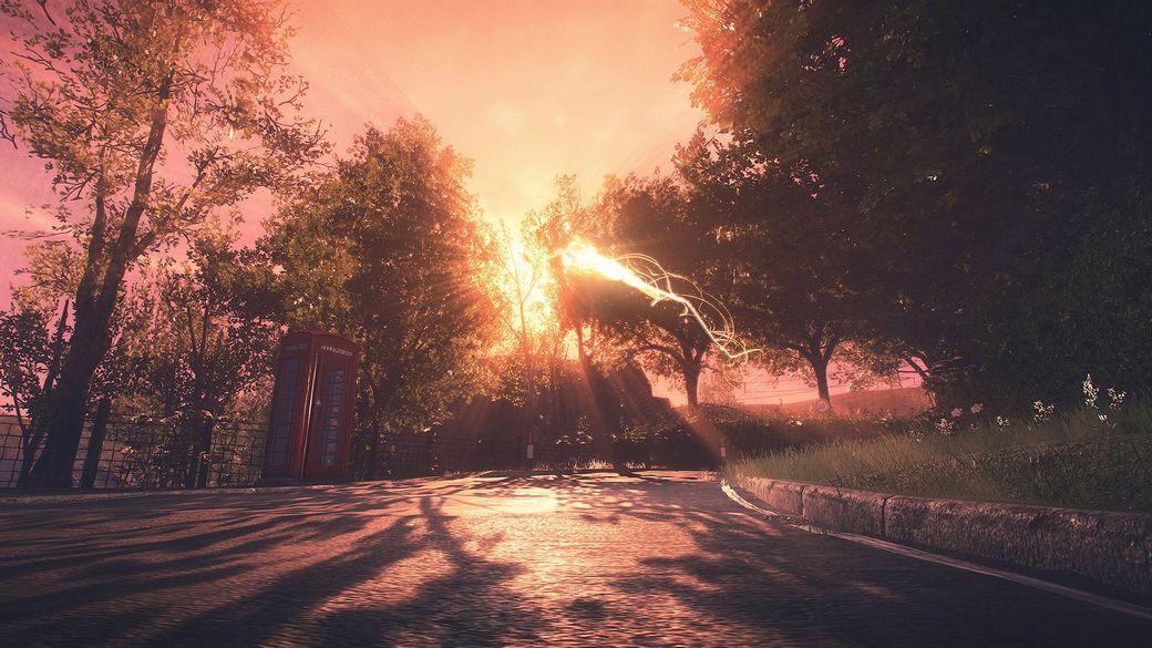 В новой игре от создателей Dear Esther найдется место геймплею - Изображение 1