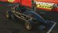 Forza 5 [Игровые скриншоты] - Изображение 22