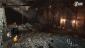 Скриншоты Dark Souls 3. - Изображение 9