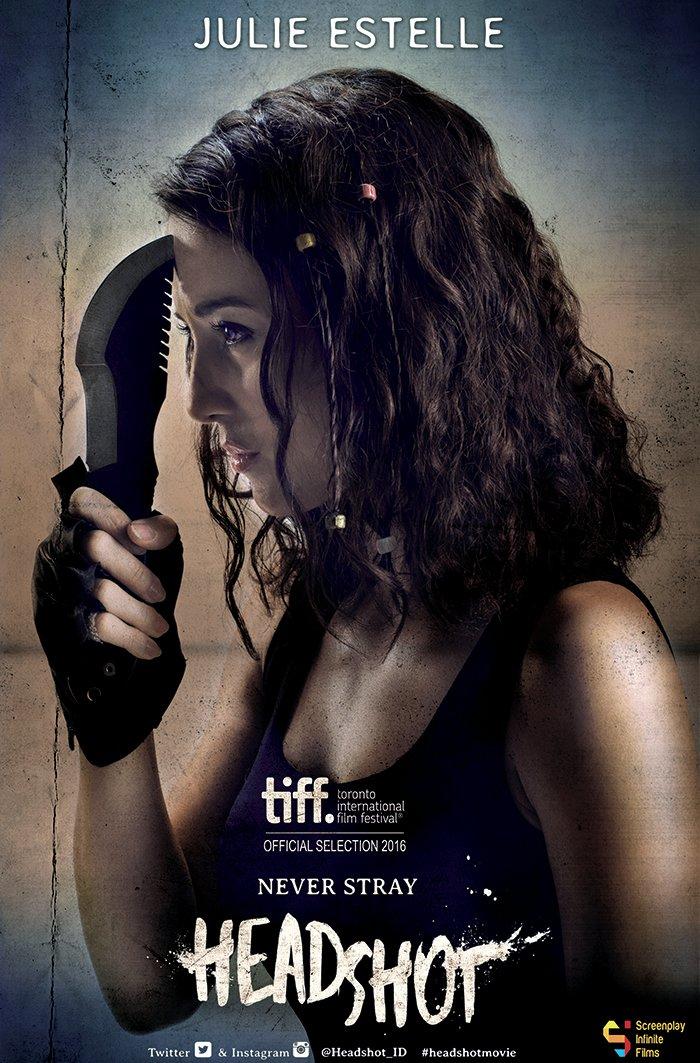 Рецензия на «Рейд: Пуля в голове» или 10 важнейших аспектов кинодрак. - Изображение 11