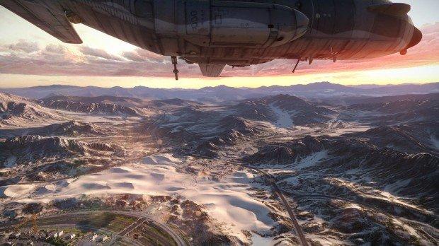 Battlefield 3: Armored Kill. Руководство. - Изображение 4