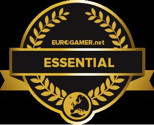 Главный редактор Eurogamer: «Главный наш враг – AdBlock» - Изображение 5