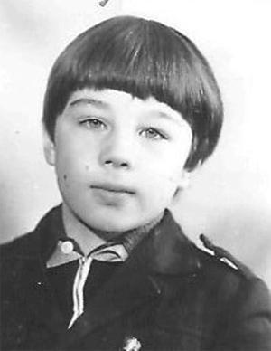 Помни их! #5: Сергей Бодров-младший - Изображение 2