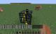 Minecraft 1.1.0 чит для вибора моба в спавнере!Это специальный чит для того чтоб можно было изменять спавн мобов в с .... - Изображение 4