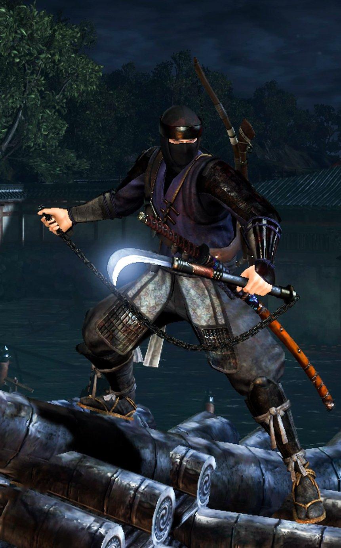 Nioh — 20 советов начинающему самураю. - Изображение 3