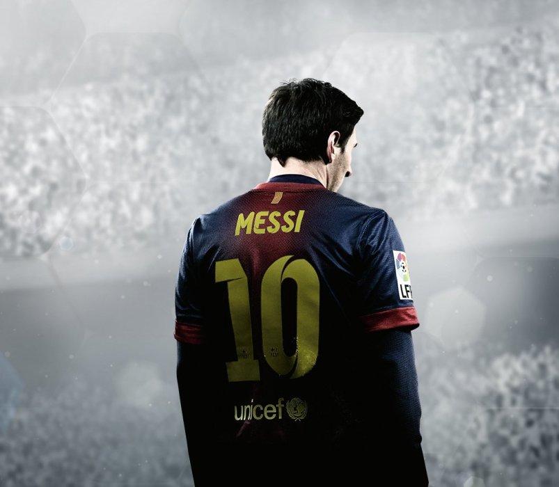 FIFA 14 и еще девять игр, которые выйдут на этой неделе - Изображение 1