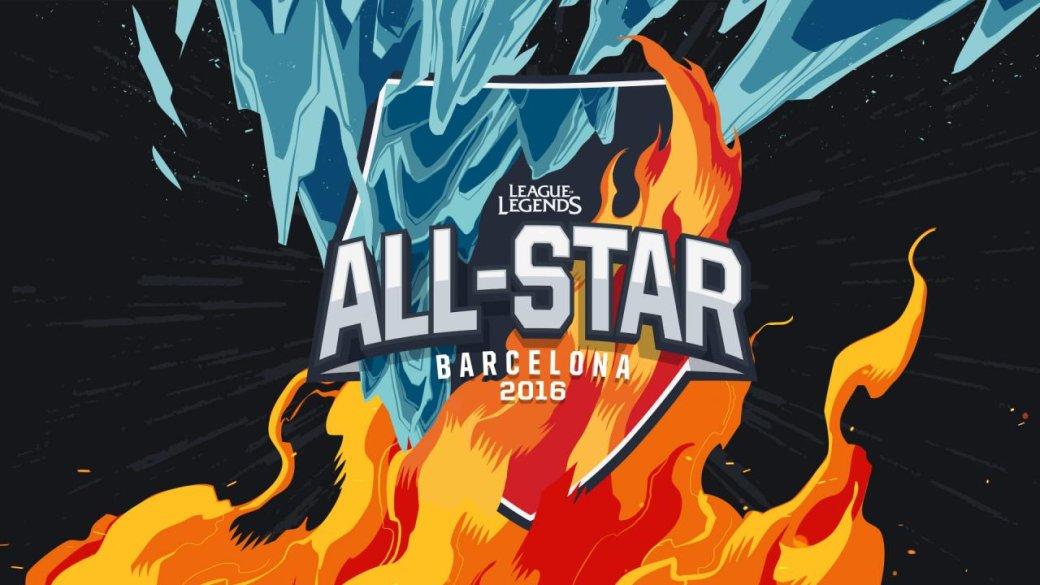 Как сборная СНГ упустила свой шанс на League of Legends IWCA. - Изображение 1