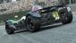 Project CARS PS4 vs PC Maximum Settings - Изображение 5