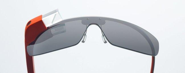 Очки, очки, мы с тобой не дурачки: впечатления и мысли о Google Glass. - Изображение 2
