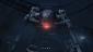 RANDOMs PS4 [часть 3] - Изображение 10