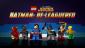Мультфильмы Lego DC/Marvel [spoiler alert]. - Изображение 13