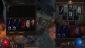 В связи с не самым удачным стартом Diablo 3, внимание многих игроков приковано к ARPG-проектам сторонних разработчик ... - Изображение 4