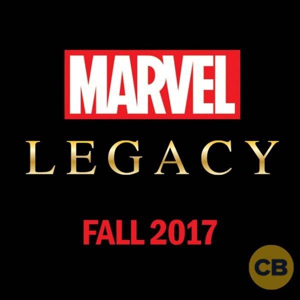 Новый загадочный тизер от Marvel: Что ждет фанатов осенью? - Изображение 1