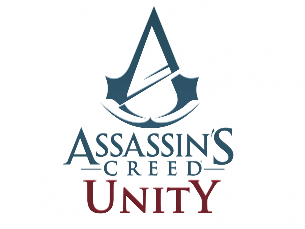 Рецензия на Assassin's Creed Unity - Изображение 13