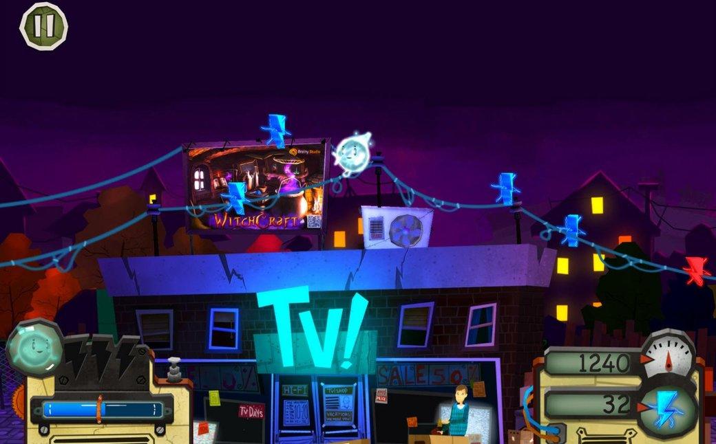 Игра пермских разработчиков победила на Microsoft Imagine Cup. - Изображение 2