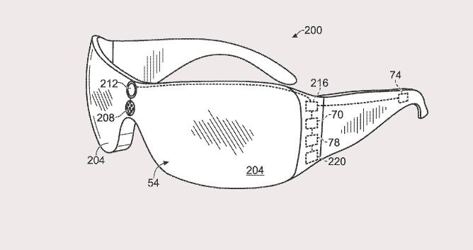 Microsoft изобрела устройства виртуальной и дополненной реальности  - Изображение 1