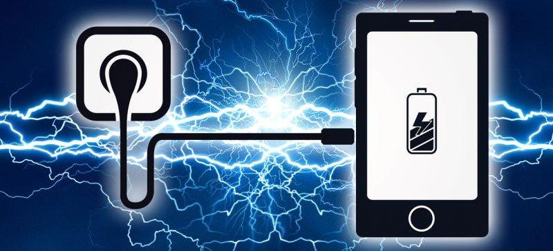 Представлена технология супербыстрой зарядки аккумулятора. - Изображение 1