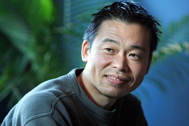 Половина японских разработчиков понесла убытки в 2011 году - Изображение 1