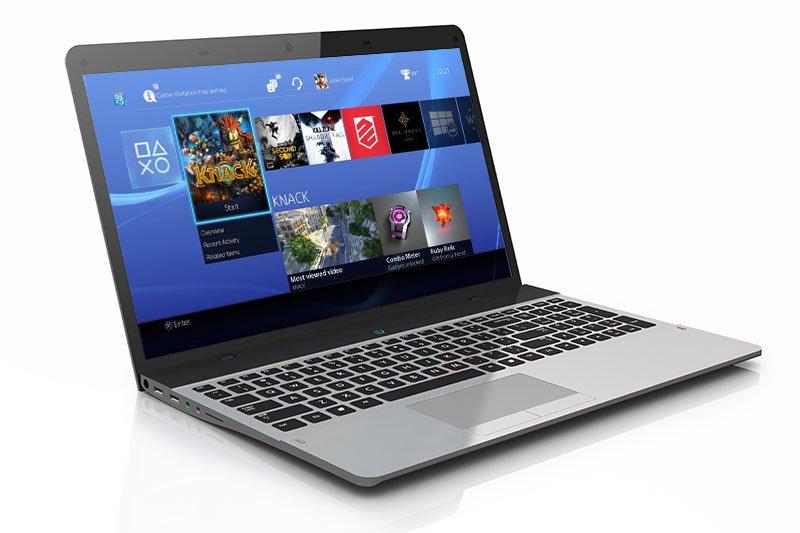 Независимый разработчик реализовал трансляцию игр PlayStation 4 на PC - Изображение 1