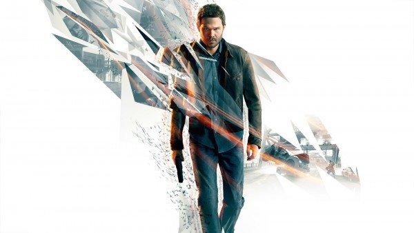 Первые оценки западных критиков Quantum Break - Изображение 1