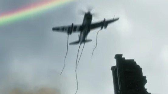 Death Stranding— это Metal Gear? Подробный разбор нового трейлера - Изображение 20