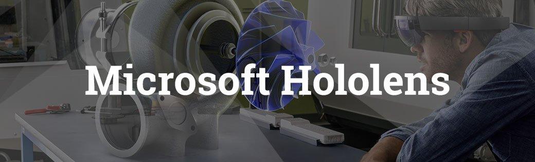 Редакция «Канобу» пробует Oculus Rift, HTC Vive и HoloLens - Изображение 4