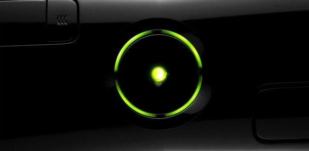Обзор зарубежной прессы: PS4 (не) разочаровала - Изображение 6