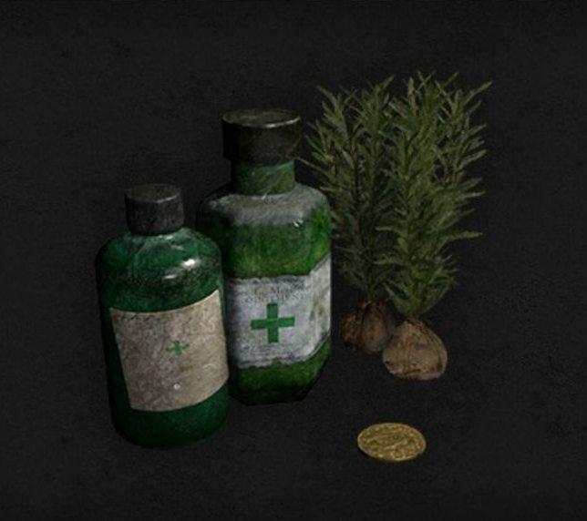 Рецензия на Resident Evil 7: Biohazard - Изображение 9