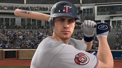 GameInformer оценивает MLB 11 The Show - Изображение 1