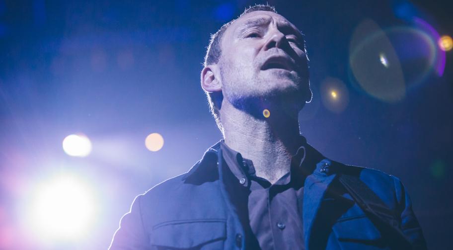 iTunes Festival 2014. Часть 2 - Изображение 20