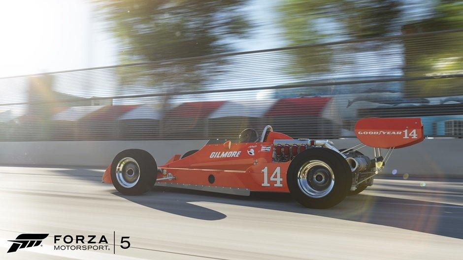 Выходит Mario Kart 8 и другие события недели - Изображение 2