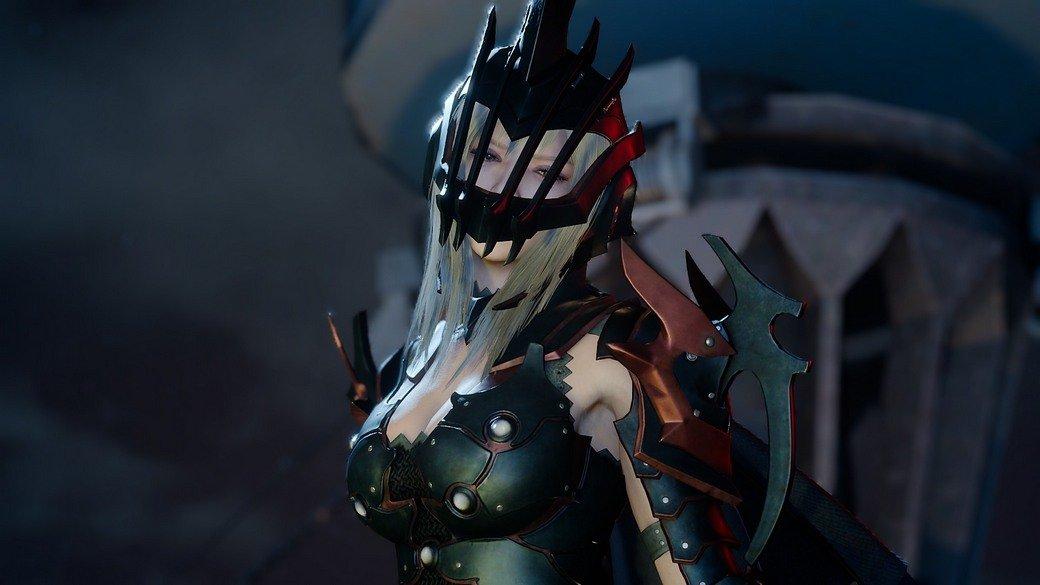 PC-версию Final Fantasy XV можно не ждать еще долго - Изображение 1