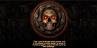 Темы:1)Новая часть Baldurs Gate?2)Вероятность появления PC-версии новой Devil May Cry3)Half-Life 3.Надежда умирает п .... - Изображение 1