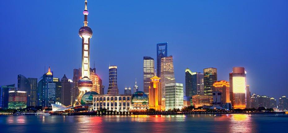 Кадровое агентство ISM открыло офис в Шанхае  - Изображение 1