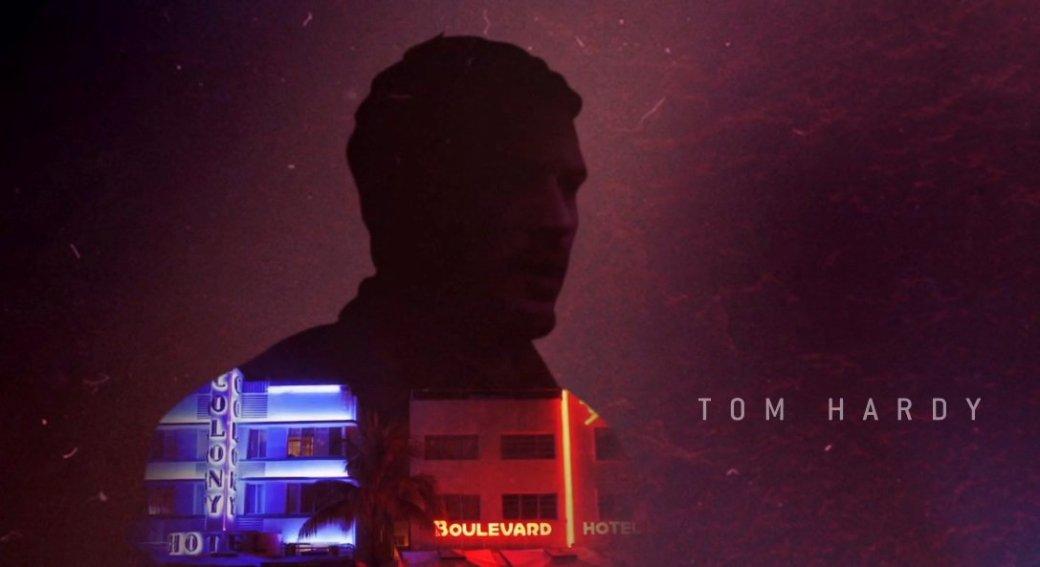 Российские фанаты «анонсировали» третий сезон True Detective. - Изображение 1